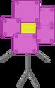 ROBOTflower