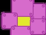 Robot Flower