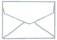 SSBOSE-Mail