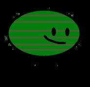 WatermelonBFAW