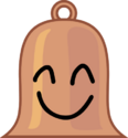 Bell (Battle for BFDI) 1