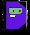 Notebook-0