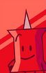 Pin's BFB 17 Icon
