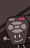 Remote's BFB 17 Icon