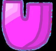 SSBOSE-U