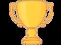 TrophyBelowLeak