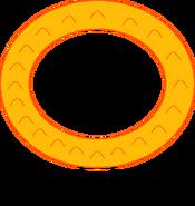 80, Onion Ring