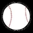 Baseball-Asset-inanimate-insanity-39617872-500-500