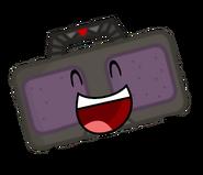 Boombox Pose (1)