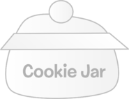 Cookie Jar Body