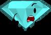 Diamond gasp