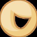 Donut R Smile0013