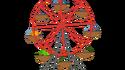 Firey's Ferris Wheel