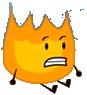 Firey 15