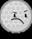 Golfbill