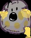 Macabre Eggy