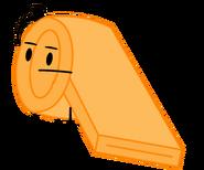 Whistle-0