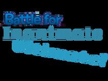 BFIU logo