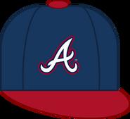 Baseball Cap AB