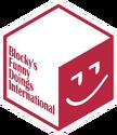 Blocky's BFDI (BFB)