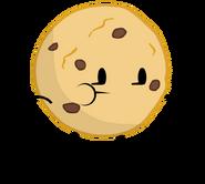 Cookie (OC Pose)