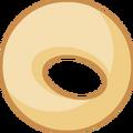 Donut R N 3