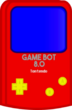 Game Bot New Body Side