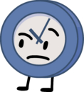 Gmod Clock 3