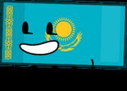 Kazakhstan pose by joystickanimation dcgoiuz-fullview