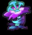 Powered Grimrose(New)