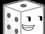 Dice (Object Mayhem)