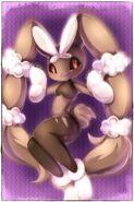 45316753acdef2c8858b8a60905394f1--cute-pokemon-mega-lopunny