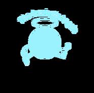 Acrobatic Angels logo