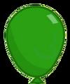Balloony Idle