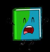 Book Dead