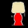 Lamp Body OMR