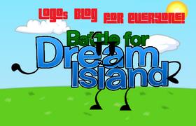 Logo's blog