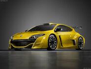 Renault-Megane Trophy-2009-1600-01