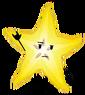 StarFruitPose