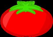Tomato TOMGR