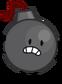 Bomb2017Pose-0