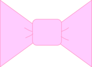 Bow Remade