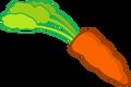 Carrot I