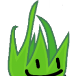 Cool Grassy!