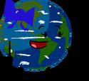 Earth (IA)