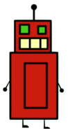 Episode 14 roboty