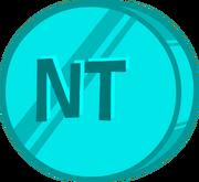 Neutral Token