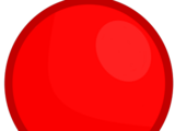 Red Ball/Gallery