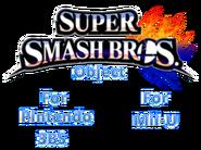 SuperSmashObjectBrosLogoWithTheGameSystems