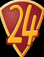24OldAsset